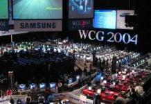 Alibaba 5,5 Milyon Dolarlık Turnuva Düzenliyor