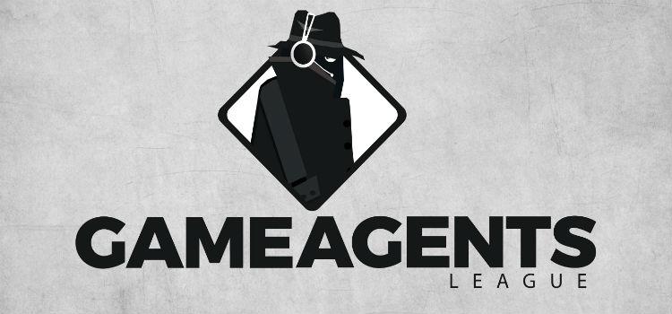 GameAgents League