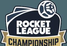 Rocket League Şampiyonlar Ligi