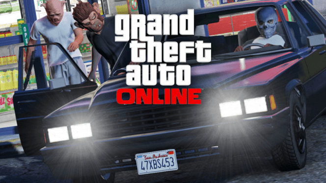 gta-online-level-up-tips-664x374