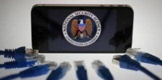 FBI iPhone Şifresi Kırmak İçin 1 Milyon Dolardan Fazla Harcama Yaptı