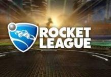 Yüklendiği yerRocket League Hafta Sonu Bedava Oluyor
