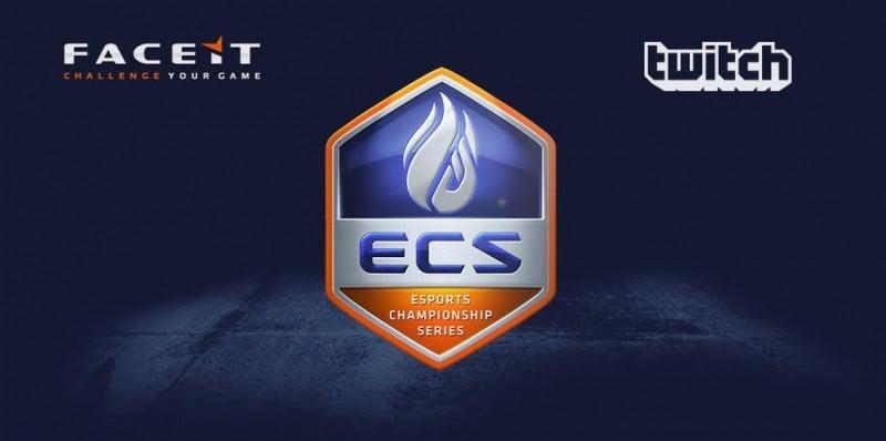 Faceit'ten 3.5 Milyon Dolarlık CS:GO Turnuvası !