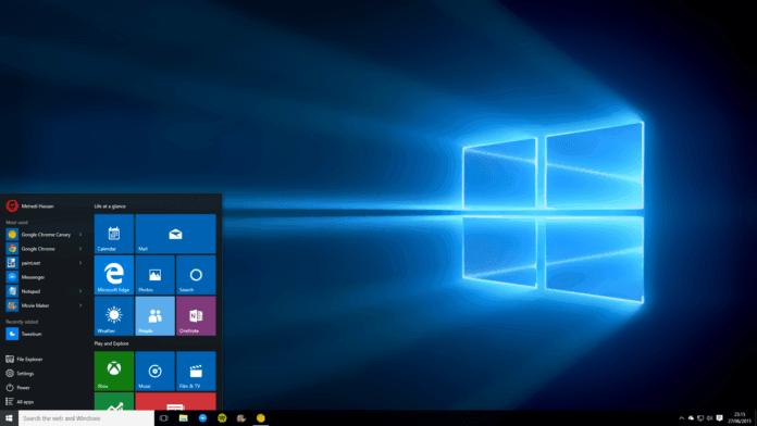 Windows 10 Paralı Oluyor