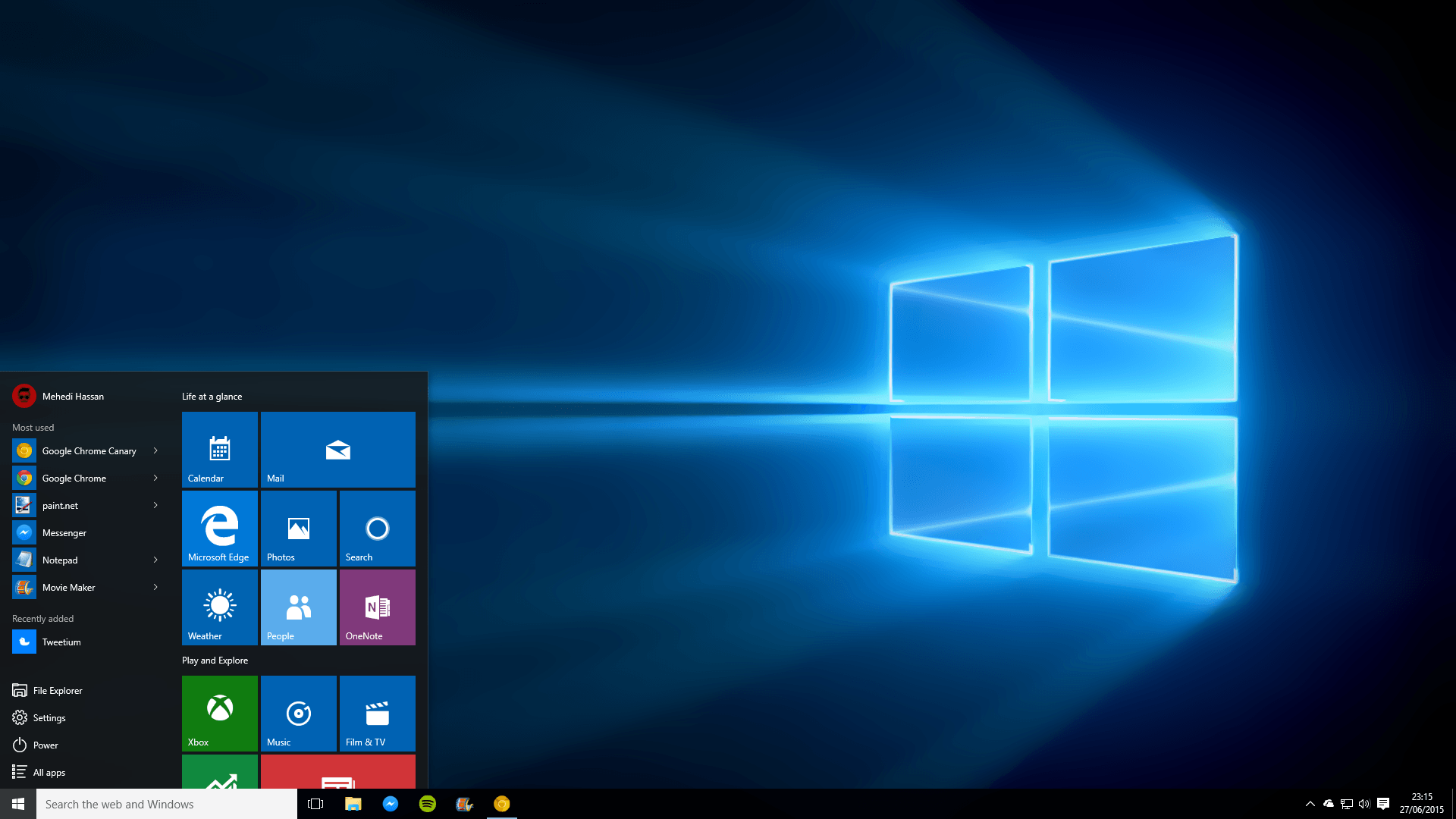 Windows 10 Paralı Oluyor