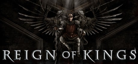 Reign Of Kings Inceleme