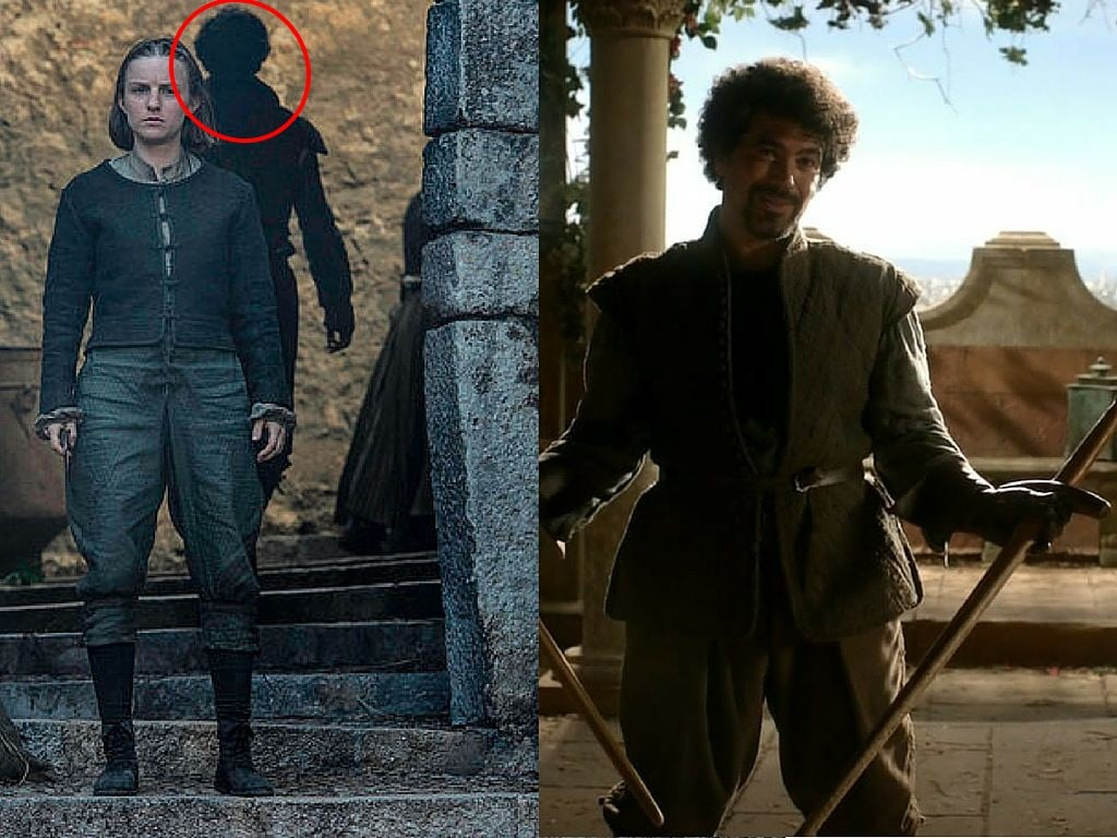 an-old-ally-is-about-to-return-to-arya-s-side-left-the-waif-right-syrio-forel-1010749