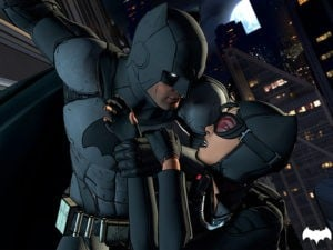 batman-series-telltale-games