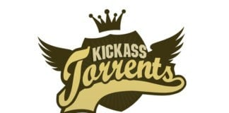Kickass Torrent Logosu