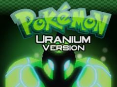 Pokemon Uranium İnceleme ve İndirme Linki