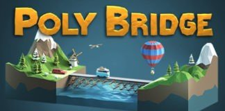 Poly Bridge Inceleme