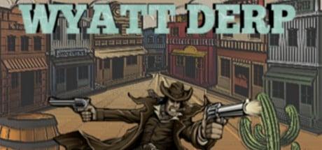 Wyatt Derp