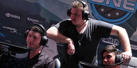 Koçların Oyuncular İle Konuşması Limitleniyor - CS:GO