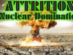 Attrition: Nuclear Domination