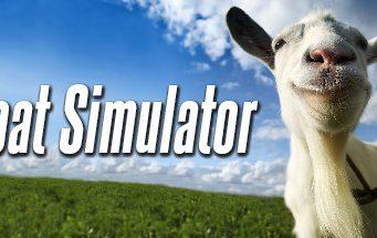 Goat Simulator Çekilişi