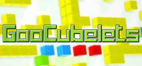 GooCubelets
