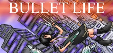 Bullet Life 2010