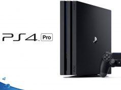 PlayStation 4 PRO Geliyor: Özellikler Belli Oldu