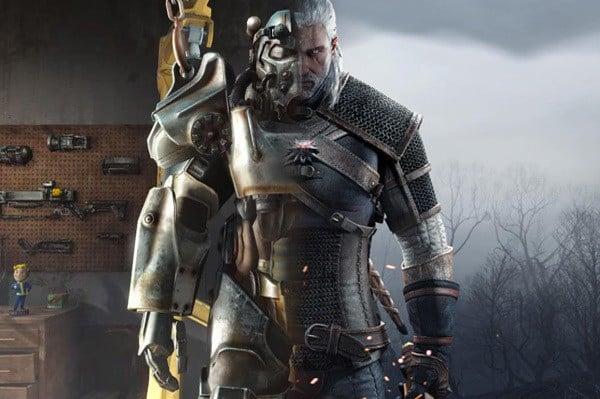Witcher ve Fallout Serisindeki İndirimleri Kaçırmayın!