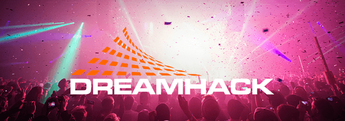 Cs:Go Dreamhack Kış Turnuvası Duyuruldu
