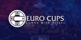 Euro Cups Ligi Şampiyonu Space Soldiers
