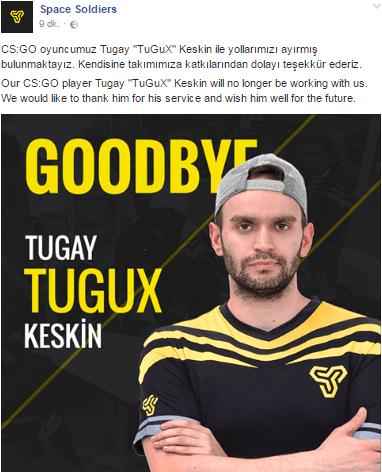 tugux
