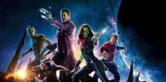 Guardians of The Galaxy: The Telltale Series Oyunundan İlk Fragman Geldi!