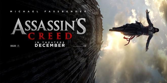 Assassin's Creed Hakkında Bilmiyor Olabileceğiniz 5 Gerçek
