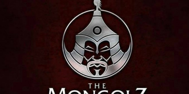 MontolZ