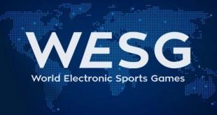 WESG Finalleri'nde son dakika değişiklikleri