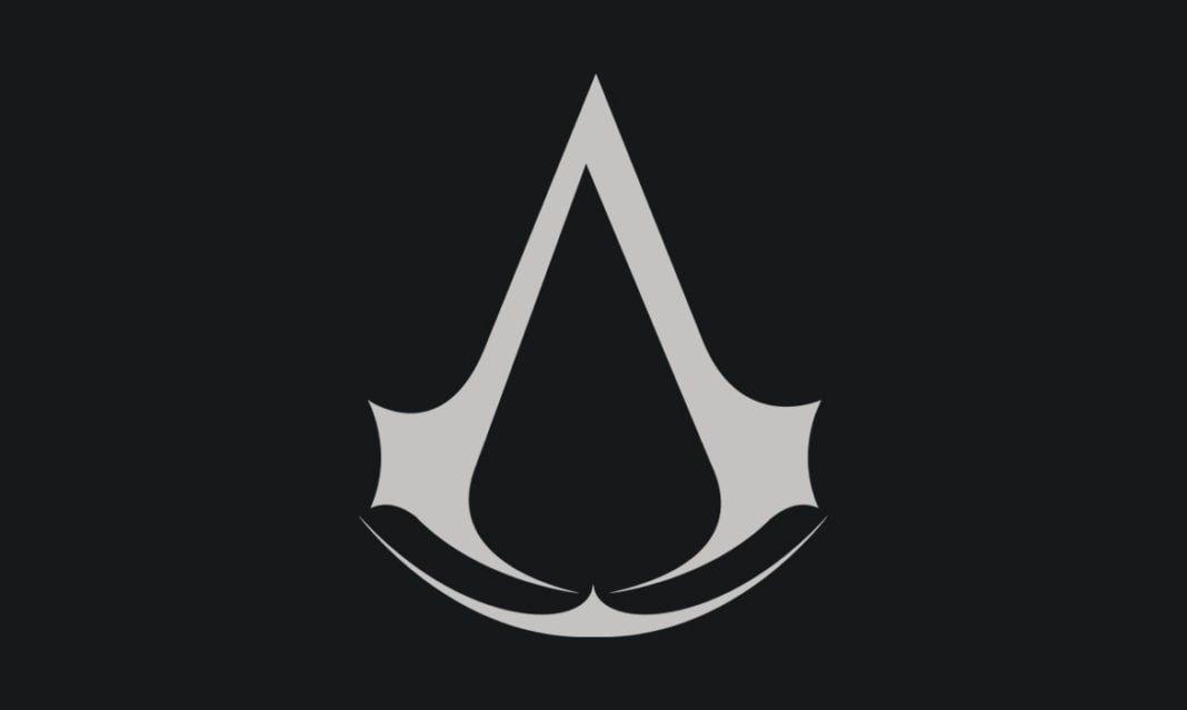 Assassin's Creed'in Filmi Geliyor