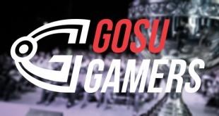 CS: GO Gosu Awards 2016 sonuçları açıklandı!