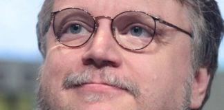 Guillermo del Toro'dan Konami'ye Hakaret