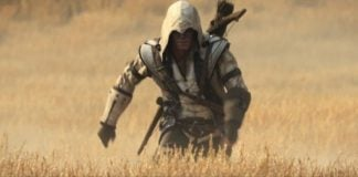 Assassins Creed 3 Bedava
