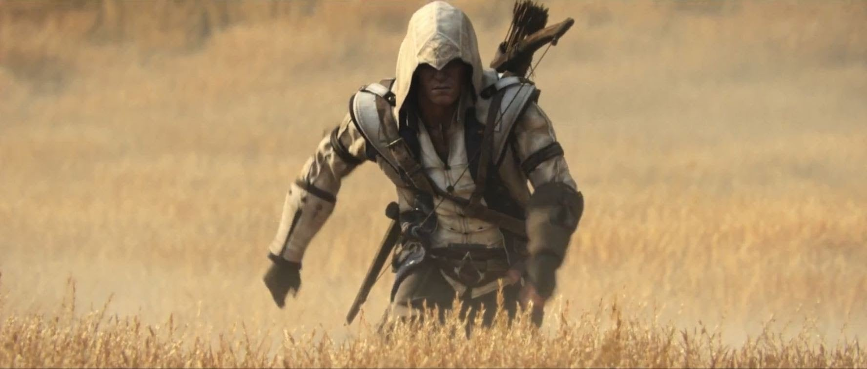 Assassins Creed 3 Bedava