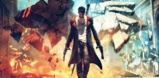 Devil May Cry'ın Yönetmeni Yeni Bir Oyun Duyuracak