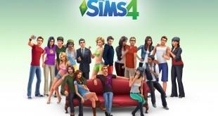 The Sims 4 Toddler Güncellemesi Yayınlandı!