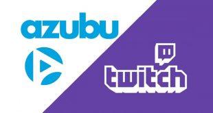 Azubu ile Hitbox Birleşiyor
