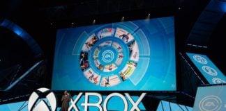Xbox One İçin EA'dan Bedava Oyunlar