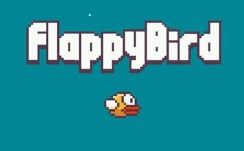 Flappy Bird'ün Yapımcılarından Yeni Bir Oyun Geliyor