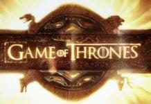 Game of Thrones Oyuncusu Yeni Sezon Hakkında Konuştu