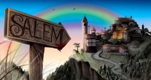 Town of Salem'de Kazanma Taktikleri