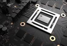 Xbox Şimdiye Kadarki En Güçlü Konsolu Çıkartacak