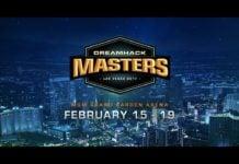 DreamHack-Masters-Las-Vegas-Trailer