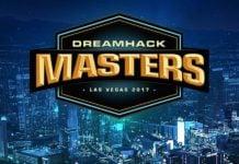 Dreamhack Las Vegas Grupları Açıklandı