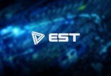 10.000TL Ödüllü EST Pro17 Ligi Başlıyor