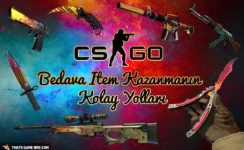 CS:GO Bahis Siteleri