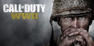 Call-of-Duty-WW2-2017-Trailer-Nintendo-Switch-details-release-date-coming-this-weekend-607640