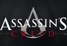assassins-creed-origins-screenshot-leak-header