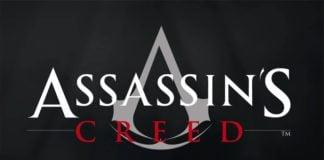 assassins-creed-origins-screenshot-leak-header